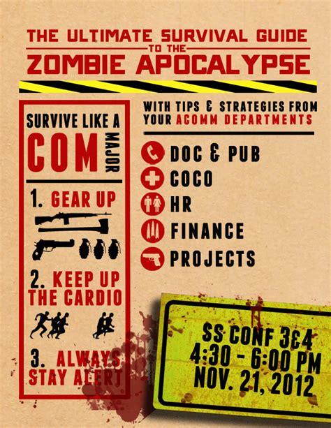 the zombie apocalypse survival guide for teenagers zombie apocalypse survival guide car interior design