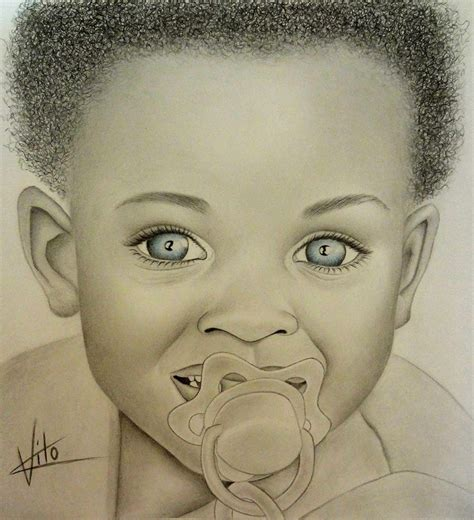 baby doodle drawings baby drawing drawing babies