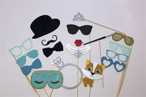 breakfast at tiffany s party photo booth prop by hummingb8rd pin by paper pancakes on paper pancakes photo booth