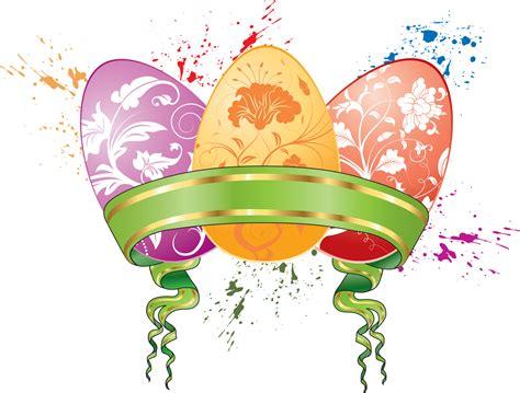 disegni clipart disegni da colorare immagini clipart di uova pasquali