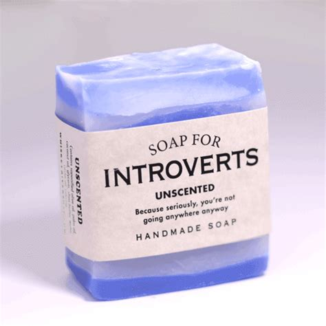 the thriving introvert embrace the gift of introversion and live the you were meant to live books 18 and thoughtful gifts to give your introvert