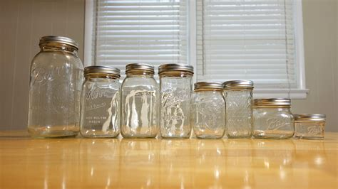 10 ways to use mason jars for everything except canning cnet