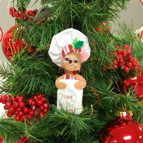 chef tree ornaments 28 images chef ornament chef
