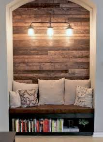 home accents wall:  rustic diy home decor ideas to create warmth at home in