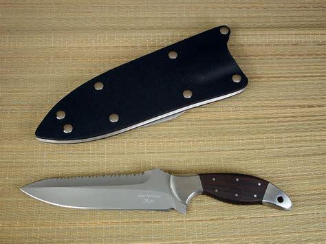 custom combat knife quot calisto magnum quot custom tactical combat knife by