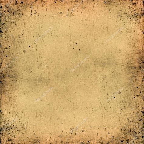 imagenes retro en vivo sombr 237 o ideal para fondos retro vintage textura en colo