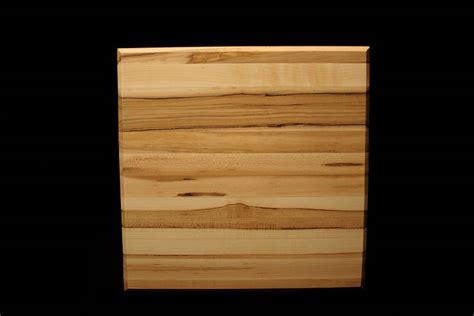 butcher block wood selection blockhead blocktops butcher block wood selection blockhead blocktops