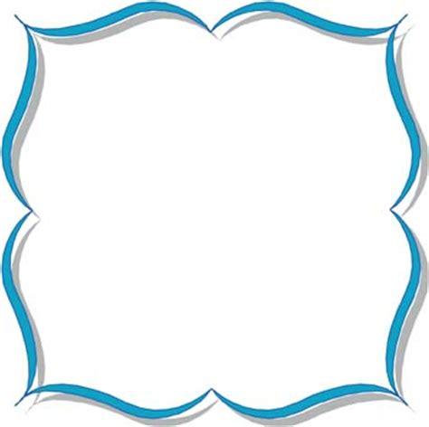 pattern frame vector free download download frame vector pattern 42 free