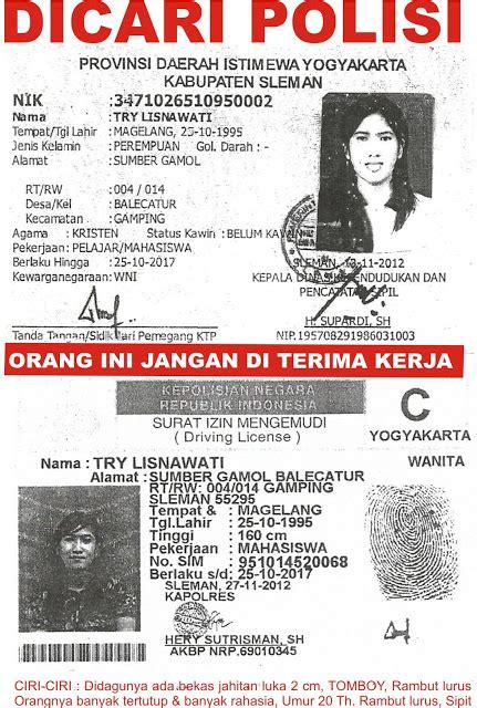 Rompi Gojek By Fidhe Shop jakarta bandung surabaya semarang yogyakarta malang