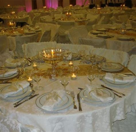 Decoration Orientale Pour Table by Mon Mariage Chic 224 L Mariage