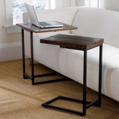 custom tv tray tables faux wood folding screen put together gossip