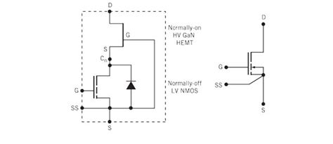 nokian capacitor al2d electronic inductor circuit using cascode transistors 28 images circuit analysis why the