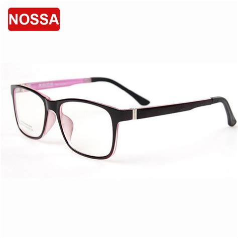 compare prices on plastic eyeglass frames