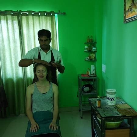 Detox Weight Loss Retreat India by Panchakarma Center In Rishikesh Ayurveda Treatment Detox