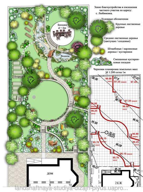 landscape architecture plan 907 best landscape plan rendering images on fair design