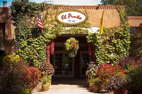 pin by laura mcdonald on santa fe toas new mexico quot my next el pinto restaurant albuquerque nm voted best new