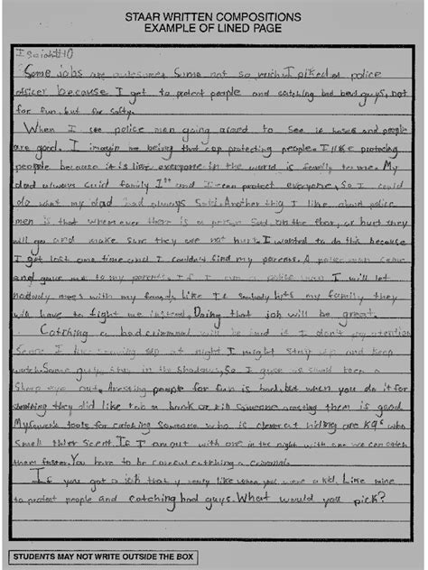 how to write an expository essay what is a expository essay example