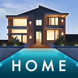 home design simulation games design home android apps on google play