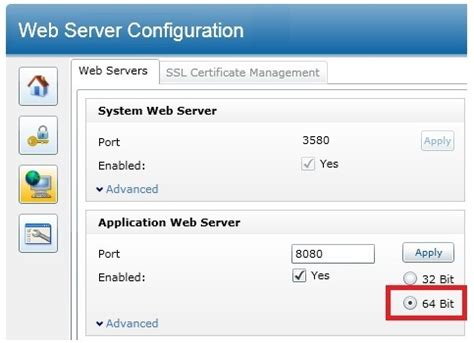 configure xp as web server why do i get error hex 0xfffefa29 when i try to deploy a
