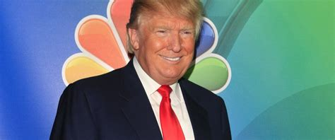 donald trump s ventures began with a lot of hype here s donald trump s most valuable business ventures
