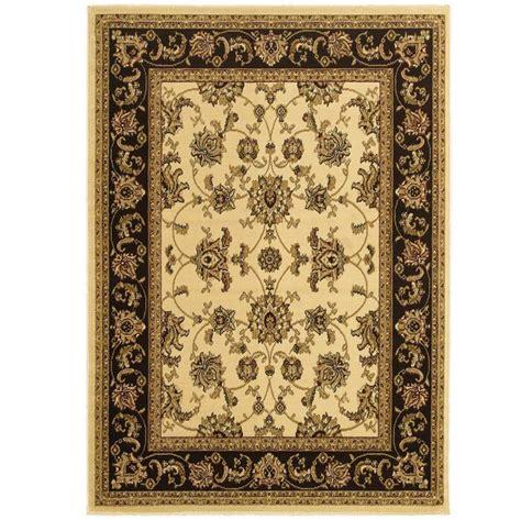 lr resources rugs lr resources grace 81138 ivory rug
