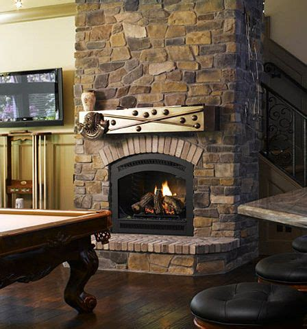 Fireplaces To Go by 17 Best Images About Living Room On Shelves