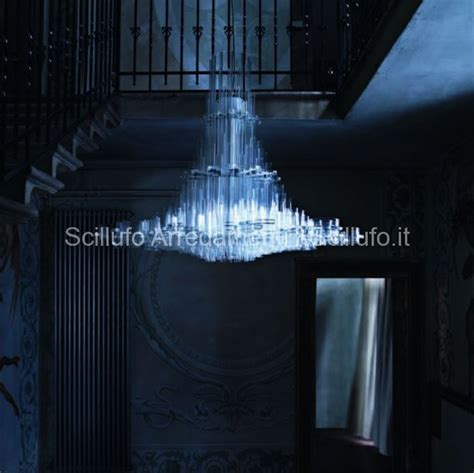 cassina illuminazione nemo cassina lighting division