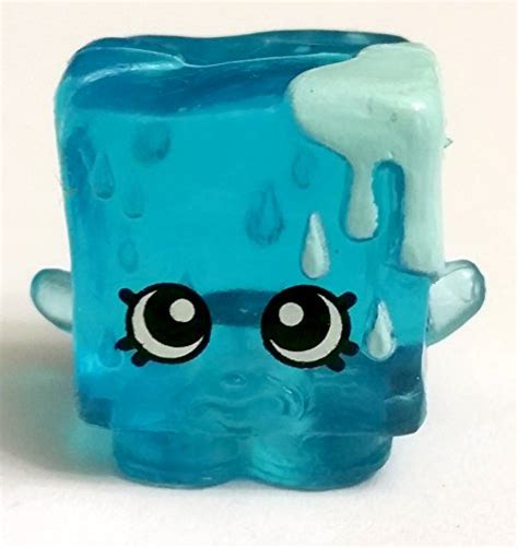 Shopkins Cool shopkins season 1 blue cool cubes i think he is sooooo 3 shopkins