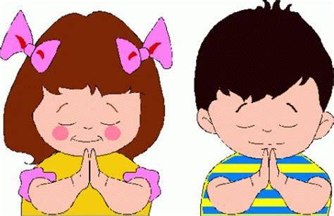 imagenes jovenes orando caricaturas de ni 241 os orando imagui
