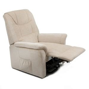 Motor Chairs For Sale by Rise And Recline Chairs For Sale