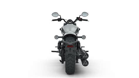 Indian Motorrad Scout Bobber by Gebrauchte Und Neue Indian Scout Bobber Motorr 228 Der Kaufen