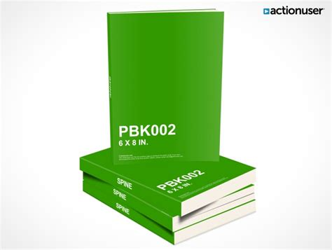 psd book cover mockup template free psd mockup templates pixeden psdgraphics actionuser
