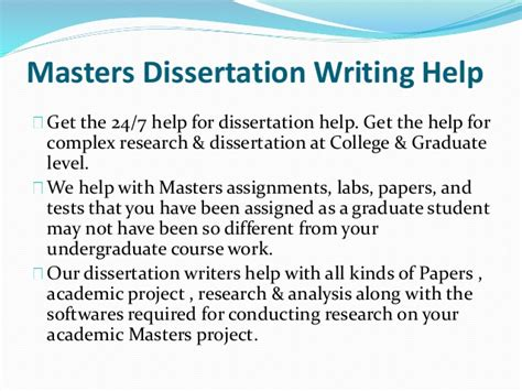 masters dissertation help masters dissertation help write my persuasive paper