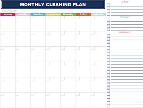 printable teacher planner pdf teacher planner sheets christopherbathum co