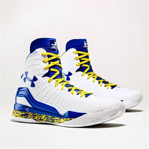 best 25 stephen curry shoes ideas on stephen
