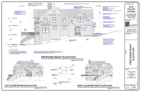 chief architect plans chief architect home design software premier version