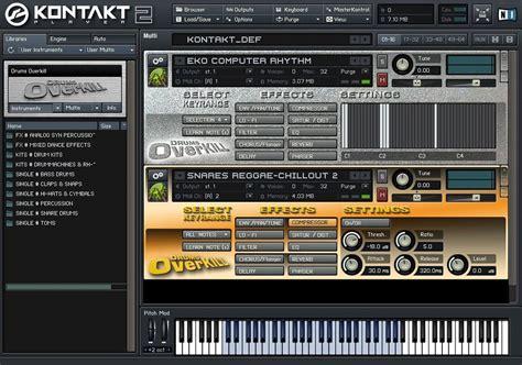 kontakt 4 full version download buy native instruments kontakt 5 5 6 6 for macos download