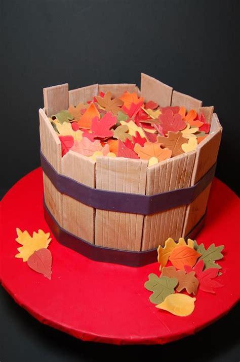 thanksgiving cake thanksgiving cakes pinterest