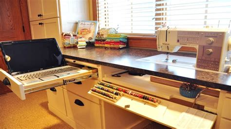 Sewing Room Decor 5 Best Sewing Room Design Ideas 9 Artdreamshome Artdreamshome