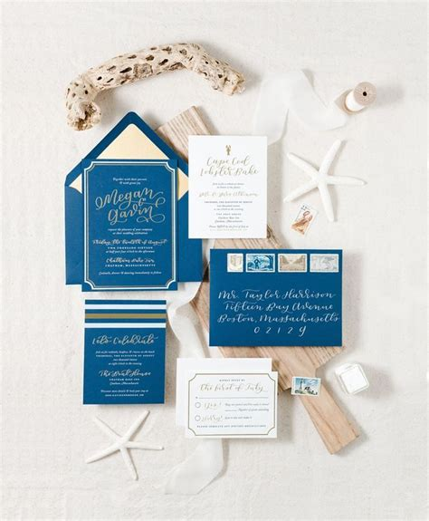 Casual Wedding Invitation Paper by Best 25 Casual Wedding Invitations Ideas On