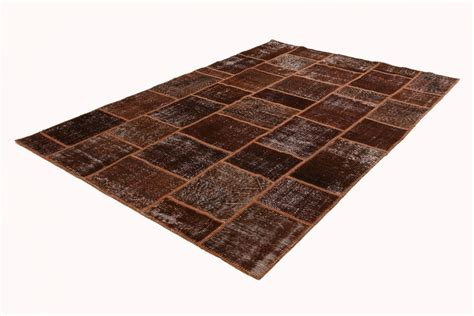 tappeti grandi moderni affordable tappeti grandi dimensioni vintage patchwork