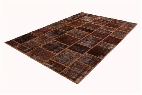 tappeto grandi dimensioni affordable tappeti grandi dimensioni vintage patchwork