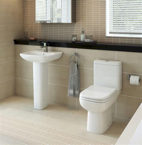 queering bathrooms 28 images bathroom tiles singapore