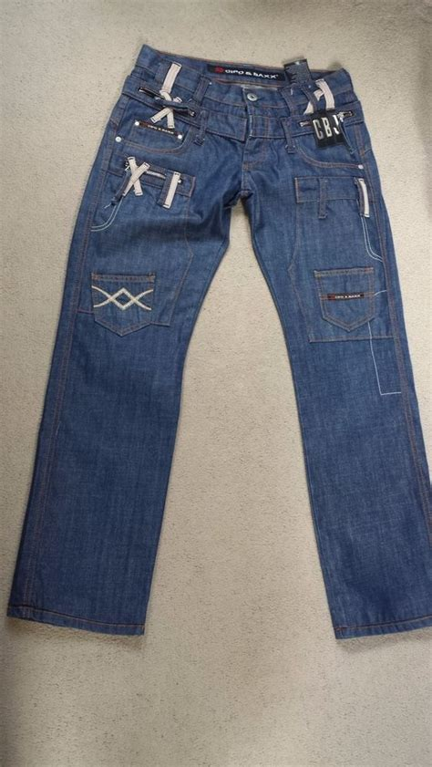 second hand designer clothes cheap designer jeans for mens bbg clothing
