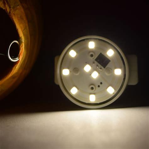 led lights for paper lanterns with remote 10 led wireless remote paper lantern light warm white