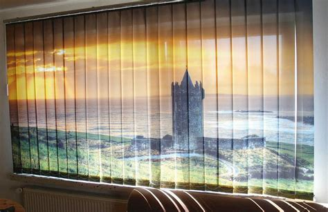 lamellen vorhang foto lamellenvorhang konfigurieren foto vorhang