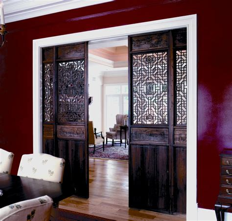 decorative sliding closet doors mirrored interior sliding door awesome backyards