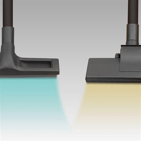 Jual Vacuum Cleaner Modena Vc 3137 Hepa Filter jual modena vc 2050 vacuum cleaner harga