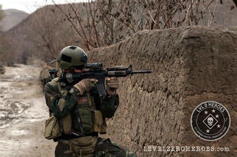 Pdf Level Zero Heroes Operations Afghanistan by The Real Level Zero Heroes Level Zero Heroes