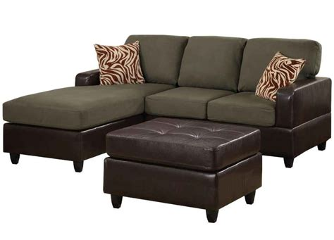 ottoman couch how handsome your furniture furniture beautiful sectional couch or sofa sles for